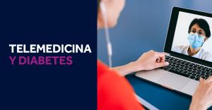 Telemedicina y Diabetes